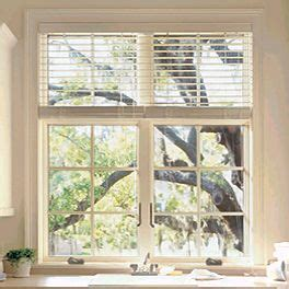 andersen  series window prices  installation costs replacement windows guide
