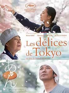 Film Japonais 2016 : les d lices de tokyo 2015 unifrance films ~ Medecine-chirurgie-esthetiques.com Avis de Voitures
