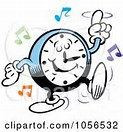 Image result for Royalty Free Clip Art of Clock