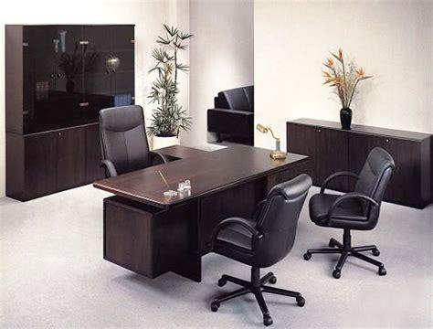 bureaux mobilier bien choisir votre mobilier de bureau