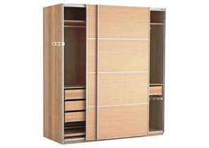 Prefab Closets some ideas of free standing closet systems shoe cabinet