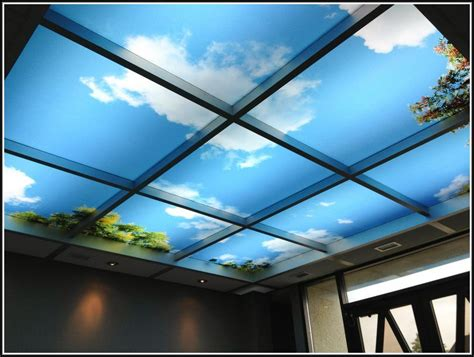 Decorative Drop Ceiling Tiles 2x4 Download Page Best