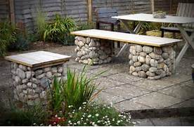 Garden Bench Seating by 30 Unique Garden Benches Adding Inviting And Decorative Accents To Backyard D