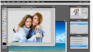 De Online : editor de fotos online como mudar o fundo de uma imagem doovi ~ Eleganceandgraceweddings.com Haus und Dekorationen