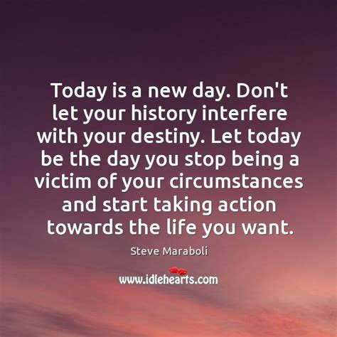 See more of don't interfere my personal life on facebook. The Best Motivational Quotes - IdleHearts