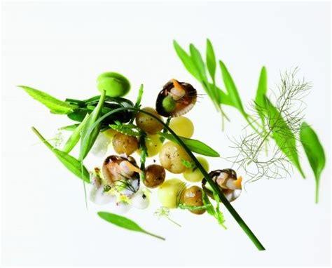 cuisine pays bas a l 39 occasion du quot momento quot spécial pays bas de ce samedi