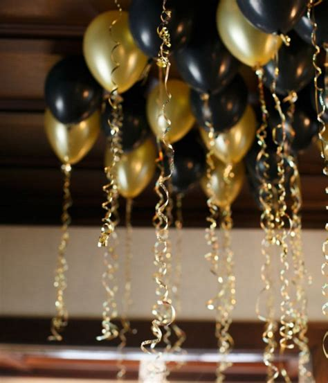 great gatsby themed party decorations home party theme ideas