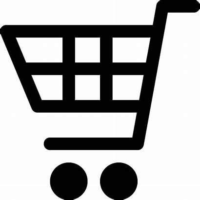 Money Grocery Bill Ways Save Easy Shopping