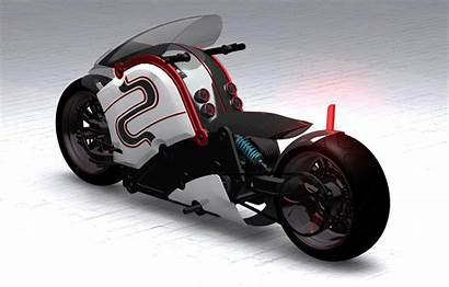 Electric Custom Motorcycle Superbike Bike Motorbike Scooter