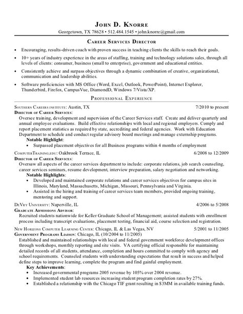 financial aid counselor cover letter no experience financial aid resume resume ideas