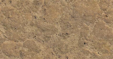 HIGH RESOLUTION TEXTURES: Hard Sand Ground Texture Tile