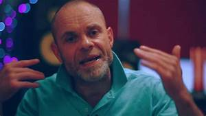 Brian Harvey ex East 17 makes plea to the UK public for ...
