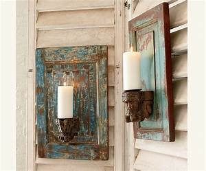 17 best ideas about cupboard doors on pinterest diy With what kind of paint to use on kitchen cabinets for large wall sconce candle holder