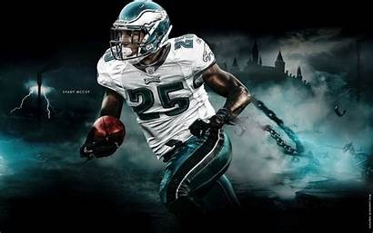 Wallpapers Eagles Nfl Philadelphia Players Cave
