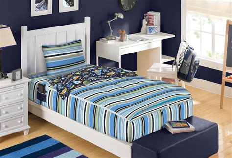 zipit bedding zip it bedding solution highlights along