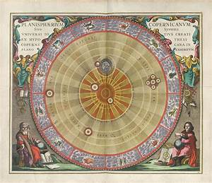 Nicolaus Copernicus Biography: Facts and Discoveries