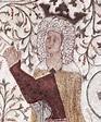Helvig Eriksdatter von Schleswig, Dronning af Danmark ...