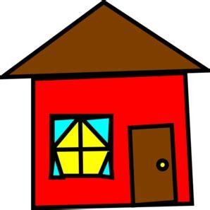 home sweet home clip art  clkercom vector clip art