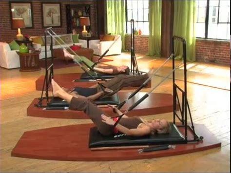 supreme pilates supreme pilates challenge
