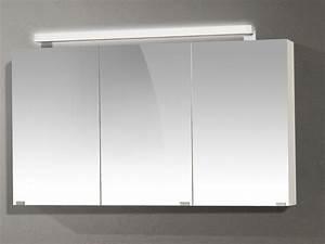 Spiegelschrank 70 Cm Breit : spiegelschrank 120cm breit 3 t rig paul gottfried ~ Bigdaddyawards.com Haus und Dekorationen