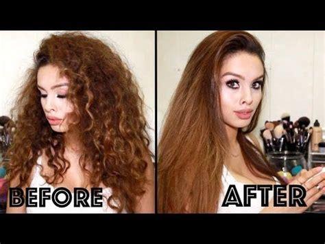 how to style 2c hair 33 mejores im 225 genes sobre hair type 2b wavy curvy en 7321