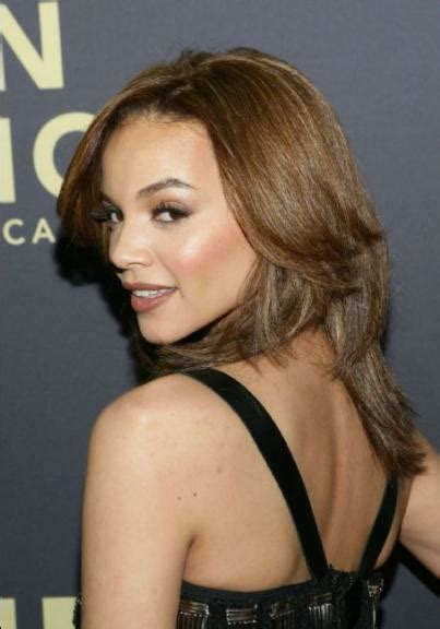 Leslie Grace Death Fact Check, Birthday & Age | Dead or ...