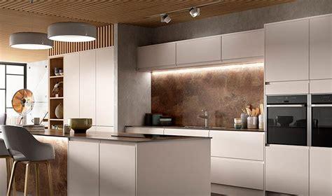 camden contemporary kitchen range wickescouk