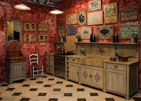 cuisine cagne cuisine de charme ancienne 28 images 50 cuisines style