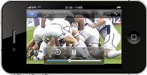 Téléphone Portable Leclerc Sans Abonnement : mobile sans abonnement ~ Melissatoandfro.com Idées de Décoration