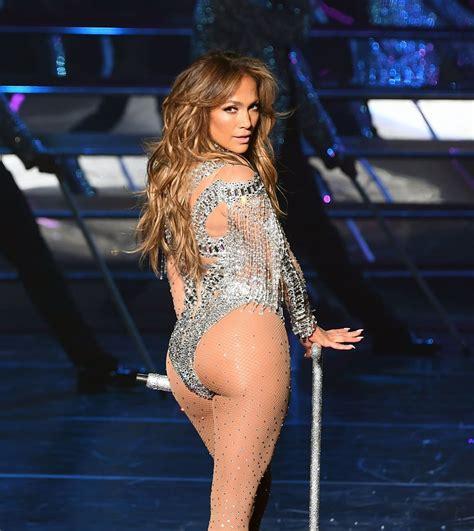 hot jennifer lopez pictures popsugar celebrity