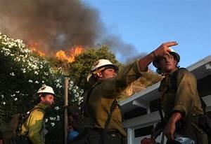 Torunament Bracket Hotshots America 39 S Elite Firefighters Photo 1