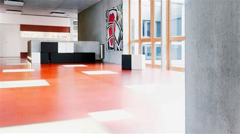 linoleum flooring companies forbo corporate divisions company overview