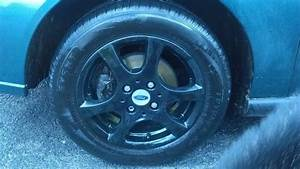 Ford Focus For Sale 00 For Sale In Castlebar  Mayo From