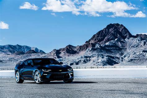 greatest american sports cars carrrs auto portal