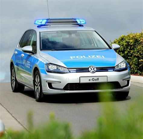 Vw Ladesaeulen E Autos Europa by Deutschland Bekommt Lades 228 Ulen Netz F 252 R Elektroautos Welt