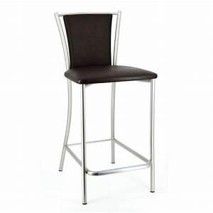 Chaise Pour Ilot Central : chaise ilot cuisine images ~ Dailycaller-alerts.com Idées de Décoration