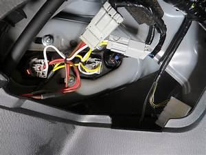 2016 Mazda Cx-5 Custom Fit Vehicle Wiring