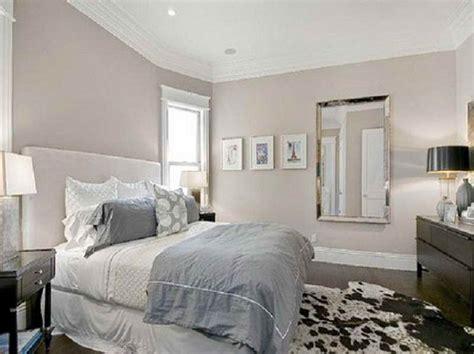 Ideas  Best Neutral Paint Colors White Paint Colors