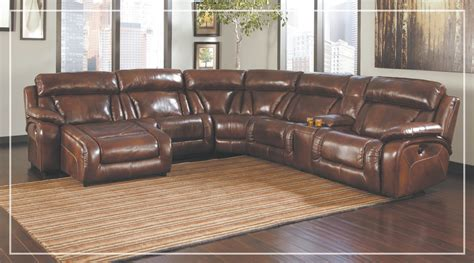 furniture nice place  great prices  american