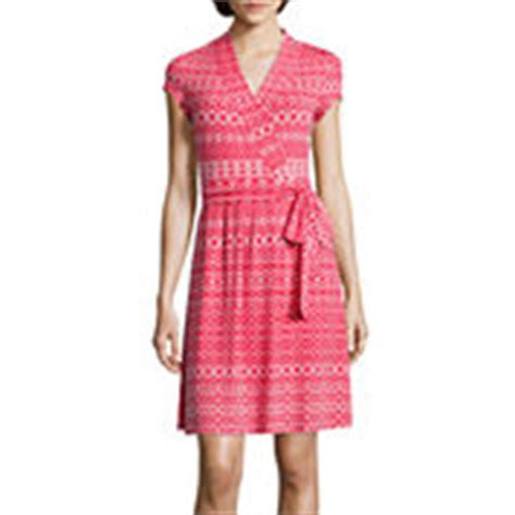 Clearance Misses Size Dresses For Women Jcpenney