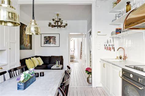 scandinavian kitchen accessories a dreamy scandinavian kitchen daily decor 2112