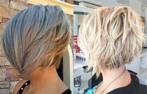 short hairstyles  women   trending haircuts