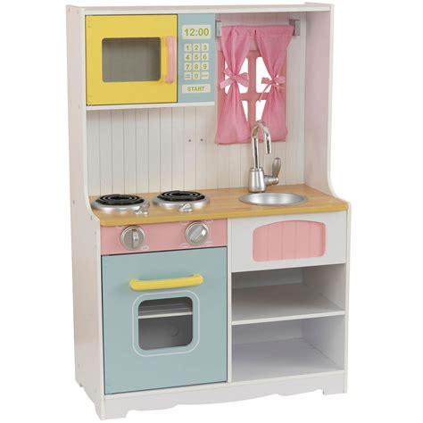 jeux de cuisine pour les grands cuisine enfant miele cuisine enfant n 1 achat vente