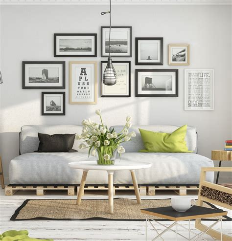 scandinavian decorating scandinavian design trend 50 dazzling exles that ll inspire you to try it creative market blog
