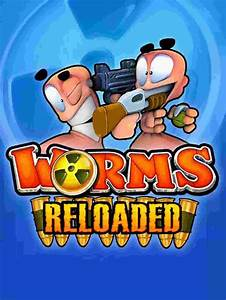 Worms Franchise Giant Bomb
