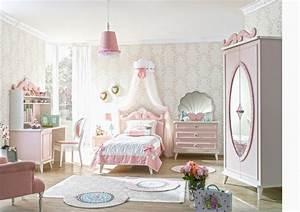 Baby Kinderzimmer Komplett : prinzessin babyzimmer komplett ~ Buech-reservation.com Haus und Dekorationen