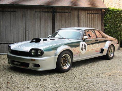 439 Best Jaguar Coupe images | Jaguar, Jaguar land rover, Car