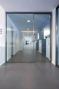 Office, Glass, Door, -, Glass, Wall, Systems