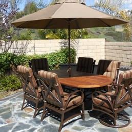 patio outlet 74 photos 42 reviews outlet stores