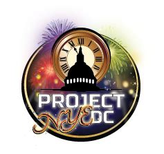 jasmin wagner bacardi project dc events announces the dc santa crawl raffle winners